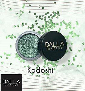 Pigmento Dalla Makeup Kadoshi