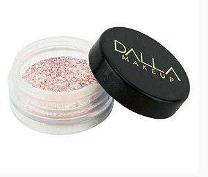 Pigmento Dalla Makeup Labelle