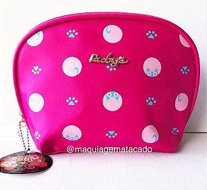 Necessaire Rubys Pink Nec004w