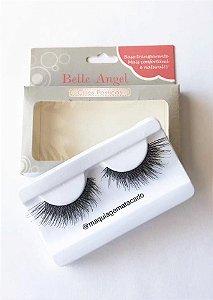 Cílios Postiços Belle Angel CL4