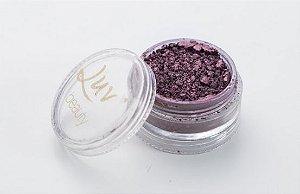 Asa de Borboleta Pigmento Luv Beauty Cor 168