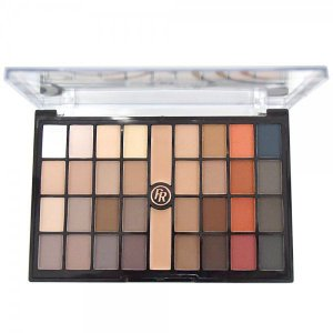 Paleta 32 Sombras Tender Eyes Ruby Rose HB9971
