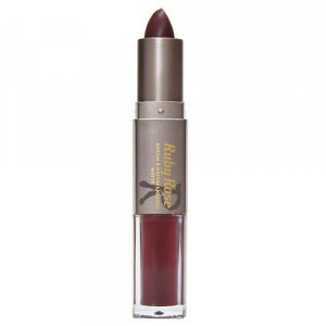 Batom Matte Duo Ruby Rose Cor 230