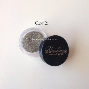 Glitter Miss Lary ML501_Cor 21