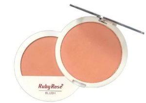 Blush Ruby Rose Cor B1 HB6104