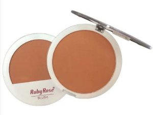 Blush Ruby Rose Cor B6 HB6104