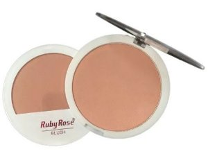 Blush Ruby Rose Cor B26 HB6104