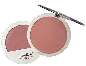 Blush Ruby Rose Cor B27 HB6104