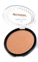Blush Mia Make Cor 01 D169