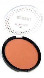 Blush Mia Make Cor 03 D169