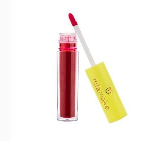 Lip Tint Mia Make Cor 03 D170