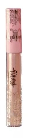 BT Jelly Gloss Bruna Tavares Rose
