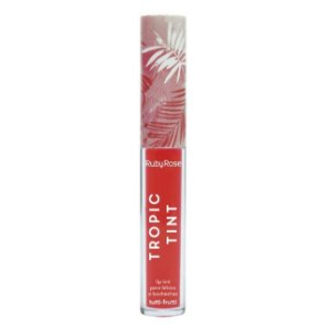 Lip Tint Tropic Ruby Rose Tutti-Frutti HB553