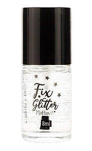 Cola Para Glitter Mahav Fix Glitter
