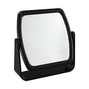Espelho de Mesa Pequeno 2 em 1 Macrilan ES01