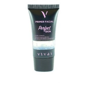 Primer Facial Perfect Skin Vivai