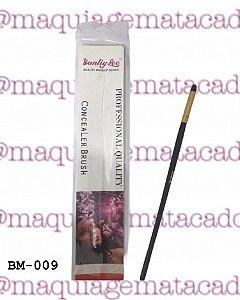 Pincel para Esfumar Pequeno Bonliy Lee BM009