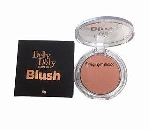Blush Dely Dely Cor 01