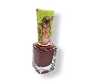 Lip Tint Gel Kataya Morango