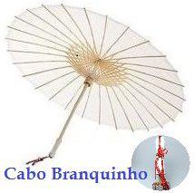 10 Sombrinhas Japonesas Lembrancinhas Casamentos Diametro 85cm