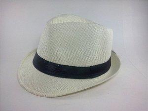 10 Chapéus Tipo Panama Lembrancinha Casamentos Carnaval