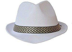 10 Chapéus Tipo Panama Lembrancinha Casamentos Carnaval E Festas