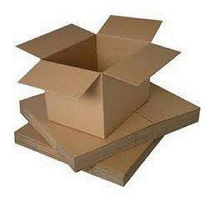Embalagem p/ Rabiola de Pipa fardo  c/ 25 caixas