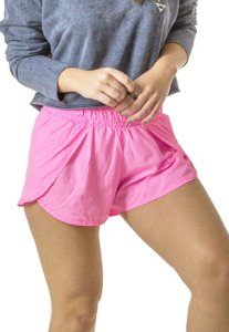 Shortinho Boxer Rosa