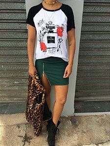 T-shirt Chanel N5