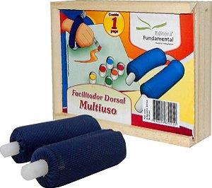 Facilitador Dorsal Multiuso