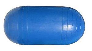 Rolo Bobath em Plástico - 75x38cm