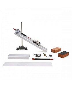 Kit de Física - Plano Inclinado