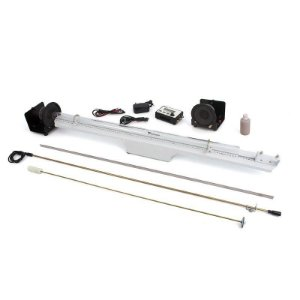 Kit de Física - Tubo de Kundt