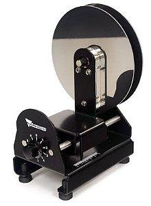 Kit de Física - Capacitor Variável de Placas Paralelas