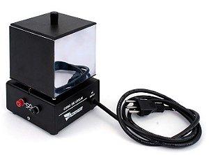 Kit de Física - Cubo de Leslie