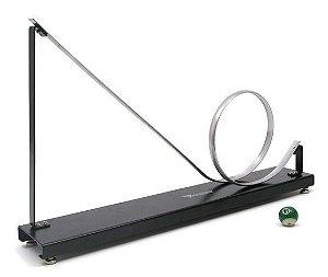 Kit de Físca - Looping