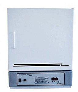 Estufa de Secagem e Esterilização Digital 11 Litros