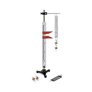 Kit de Física - Lei de Hooke