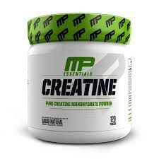 Creatina MusclePharm Pura 300g - Muscle Pharm.