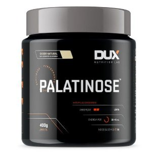 PALATINOSE - POTE 400G - DUX