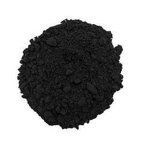 CACAU BLACK ALCALINO SOLUVEL PURO EM PO - 100G