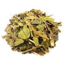Chá Canela de Velho - 30g