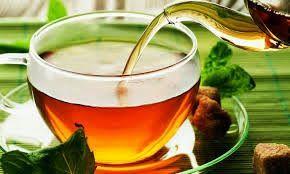 Chá da Alegria 30g (10 Ervas)