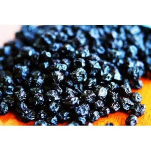 Mirtilo Blueberry Desidratado 50g