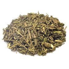 Chá Carqueja Amarga - 50g