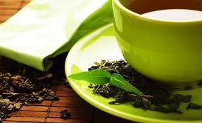 Chá Verde Nacional - 50g (Ilex paraguariensis)