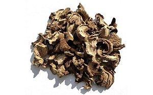 Funghi Seco (Cogumelo Seco) 50g