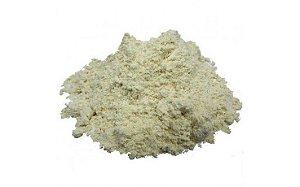 Farinha de Grão de Bico - 100g