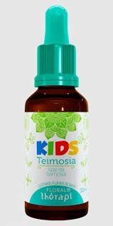 FLORAL KIDS TEIMOZIM TEIMOSIA   30ML   THERAPI