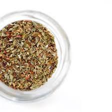 Chimichurri  (Sem Pimenta) com Sazon - 50g